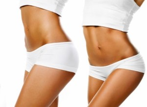venus-factor-weight-loss